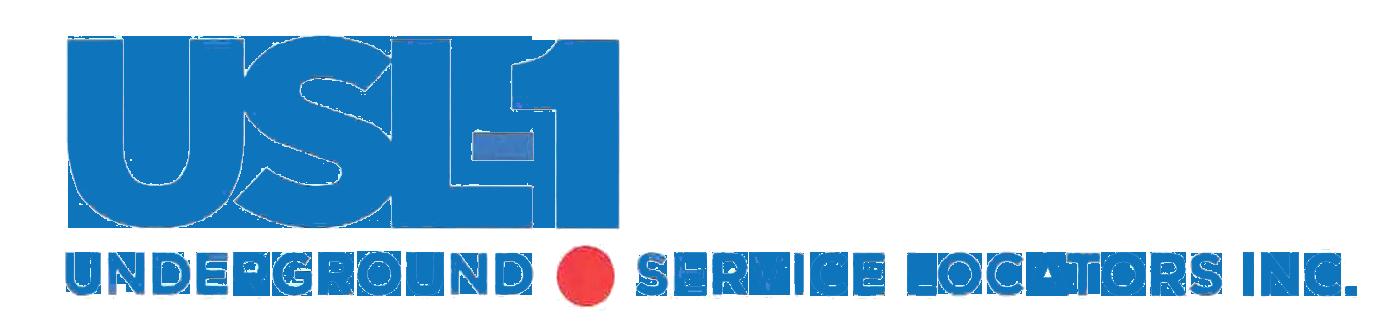 USL-1-Underground Service Locators INC.